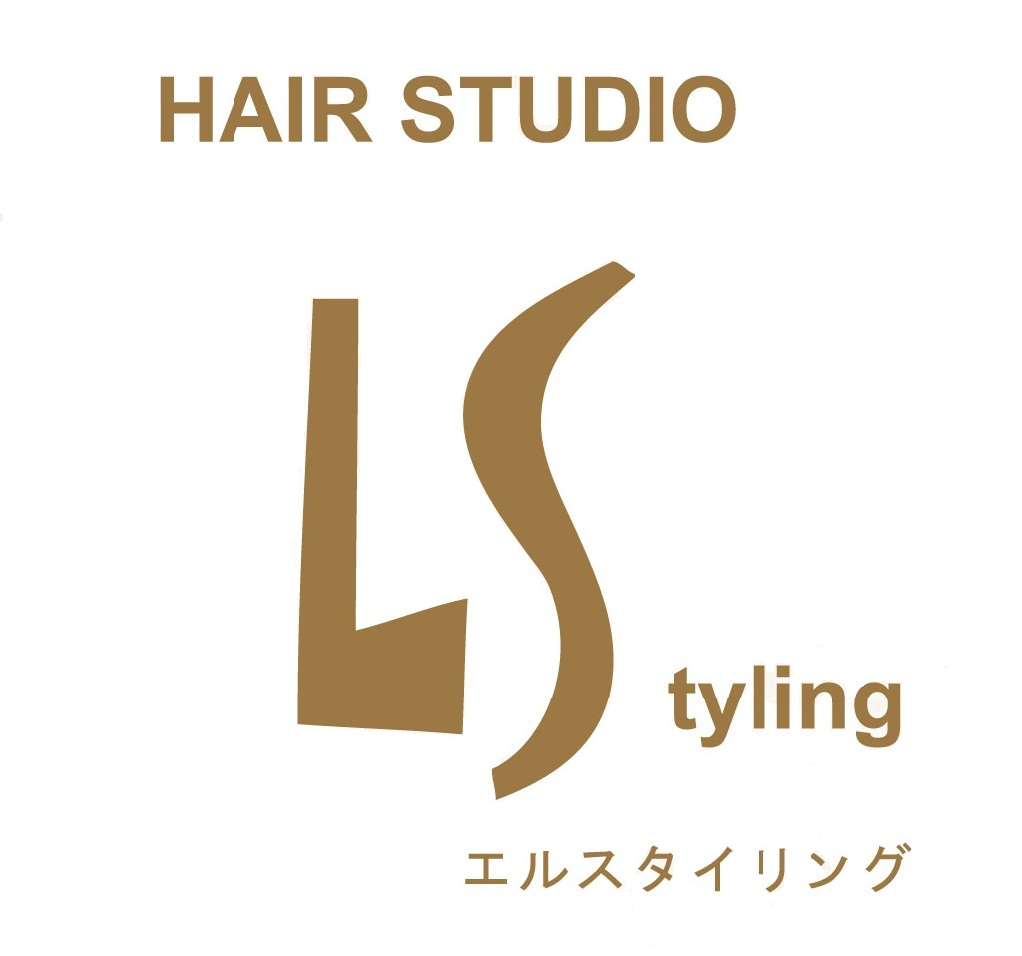 LStyling Brown Big